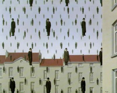 magritte121.jpg